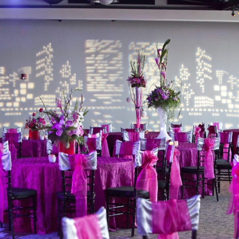Charity Galas Awards Reception Or Reunion Venues Congressman